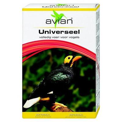 AVIAN-UNIVERSEEL VOER 1 kg.