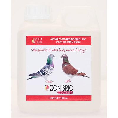 Con Brio Colomba 1000 ml.