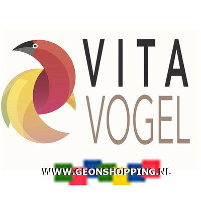 Vita Vogel