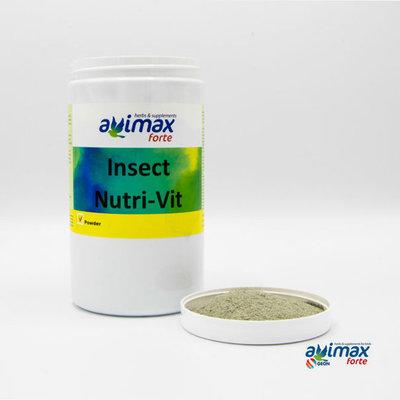 AviMax Forte Insect Nutri-Vit