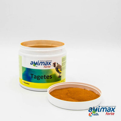 AviMax Forte Tagetes