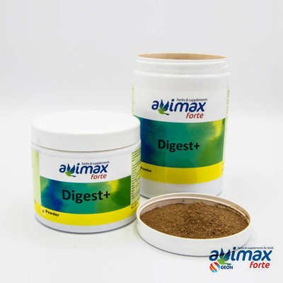 AviMax Forte Digest+