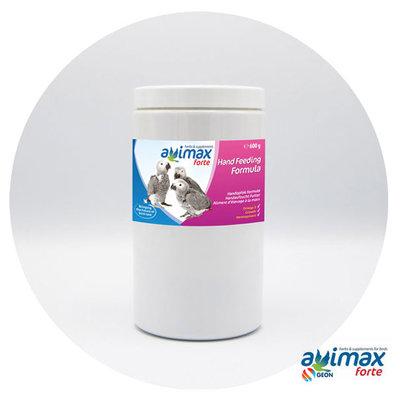 AviMax Forte Handopfok