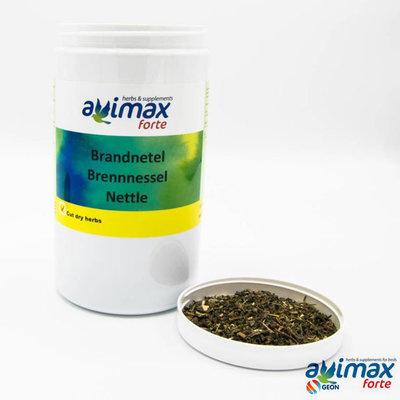 AviMax Forte Brandnetel