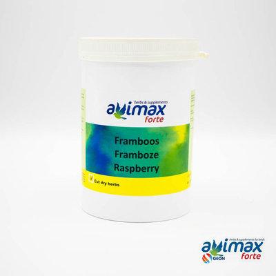 AviMax Forte Framboos