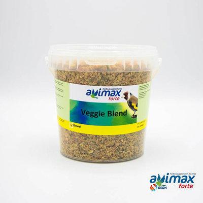 AviMax Forte Veggie Blend