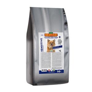 Biofood Sensitive Small Breed 10 kg