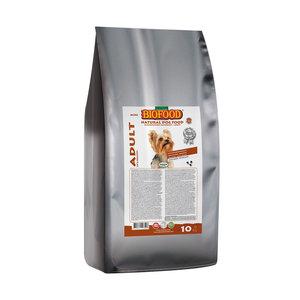 Biofood Adult Small Breed 10 kg.