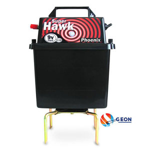 GEON 900120